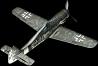fw-190d-13.png