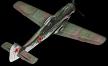 fw-190d-9_ussr.png
