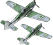 fw-190d_group.png