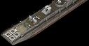 germ_artilleriefahrprahm_typ_d3.png