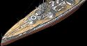 germ_battleship_helgoland.png