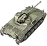 germ_begleitpanzer_57.png