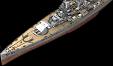 germ_cruiser_admiral_graf_spee.png