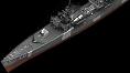 germ_destroyer_class1924_iltis.png