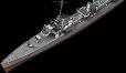 germ_destroyer_class1924_jaguar1941.png