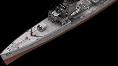 germ_destroyer_class1924_leopard1932.png