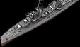 germ_destroyer_class1934a_1940.png