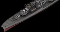 germ_destroyer_class1936_z20.png