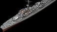 germ_destroyer_class1936a_z25.png