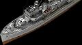 germ_escort_typem1935.png