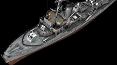 germ_escort_typem1943.png