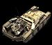 germ_flakpanzer_38t_gepard.png