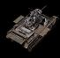 germ_flakpanzer_i_ausf_a.png