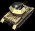 germ_flakpanzer_iv_ostwind_2.png