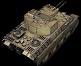 germ_flakpanzer_v_coelian.png