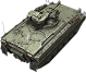 germ_marder_1a3.png