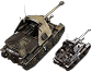 germ_marder_iii_group.png