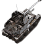 germ_pzkpfw_38t_marder_iii.png