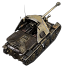 germ_pzkpfw_38t_marder_iii_ausf_h.png