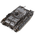 germ_pzkpfw_iii_ausf_e.png