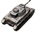 germ_pzkpfw_iv_ausf_f2.png