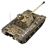 germ_pzkpfw_v_ausf_a_panther.png