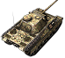 germ_pzkpfw_v_ausf_d_panther.png