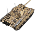 germ_pzkpfw_v_ausf_f_panther.png