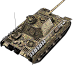 germ_pzkpfw_v_ausf_g_panther.png