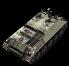 germ_raketenjagdpanzer_2.png