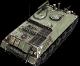 germ_raketenjagdpanzer_2_hot.png