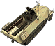 germ_sdkfz_251_10.png