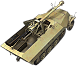 germ_sdkfz_251_22.png