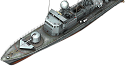 germ_type143_bussard.png