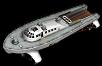 germ_vs8_hydrofoil.png