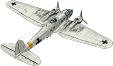 he-111h-16_winter.png