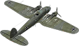 he-111h-2.png