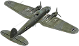 he-111h-6.png