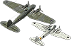 he-111h_group.png