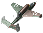 he-162a-1.png