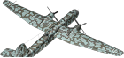 he-177a-5.png
