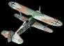 hs-123a-1.png