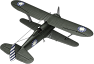 hs-123a-1_china.png