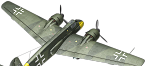 hs-129b-2.png