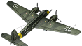 hs-129b-3.png