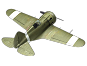 i-16_type10.png