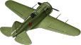 i-16_type27.png