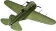 i-16_type28.png