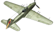 il-10_1946.png
