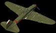 il-2i.png